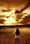 a felicidade não pode ser um momento...nem basear-se em um instante...