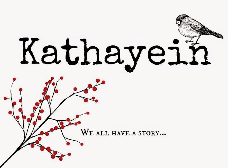 Kathayein