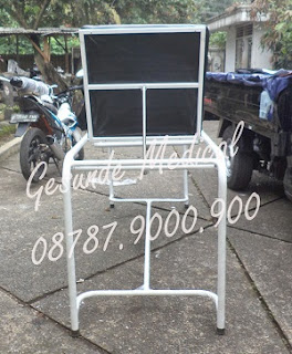 dimana cari gynecology bed gm8301
