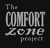 The Comfort Zone project