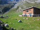 Refugio del Meicin