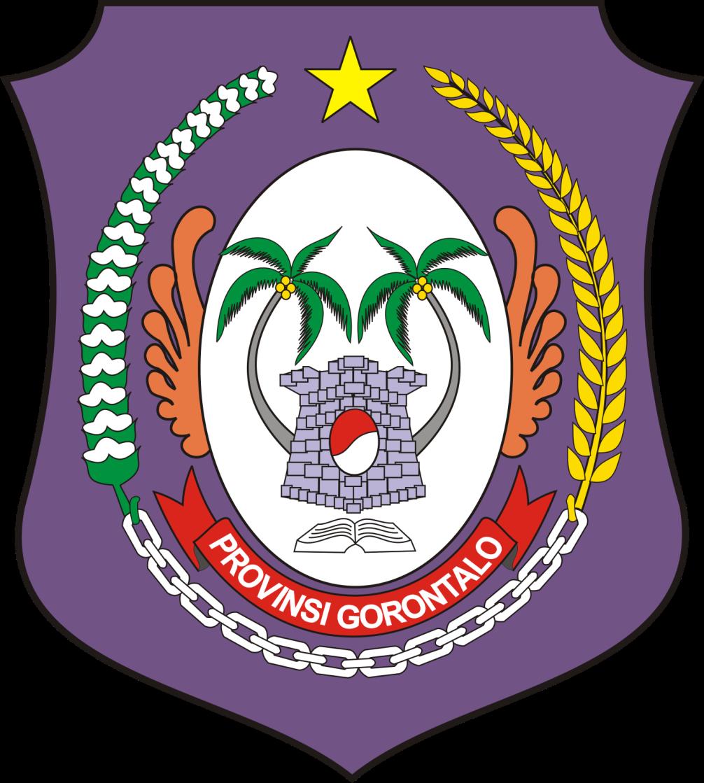 Hasil Hitung Cepat Pilkada Provinsi Gorontalo 2017