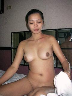 Malay women   suami isteri melayu bogel.com