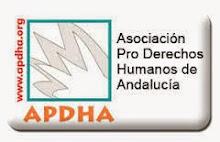 APDHA