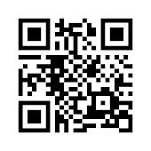 BBM Me (24F359A1)