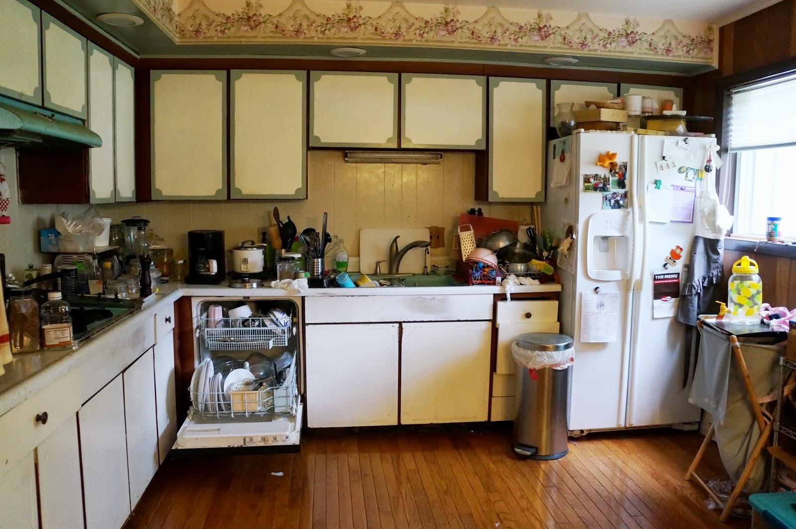 Enchanting Myers Kitchen Appliances Image - Interior Design Ideas ...