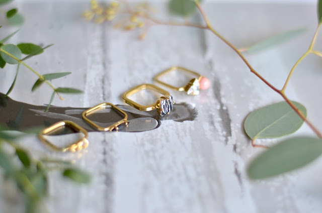 Jewelry-Sabrina-Dehoff