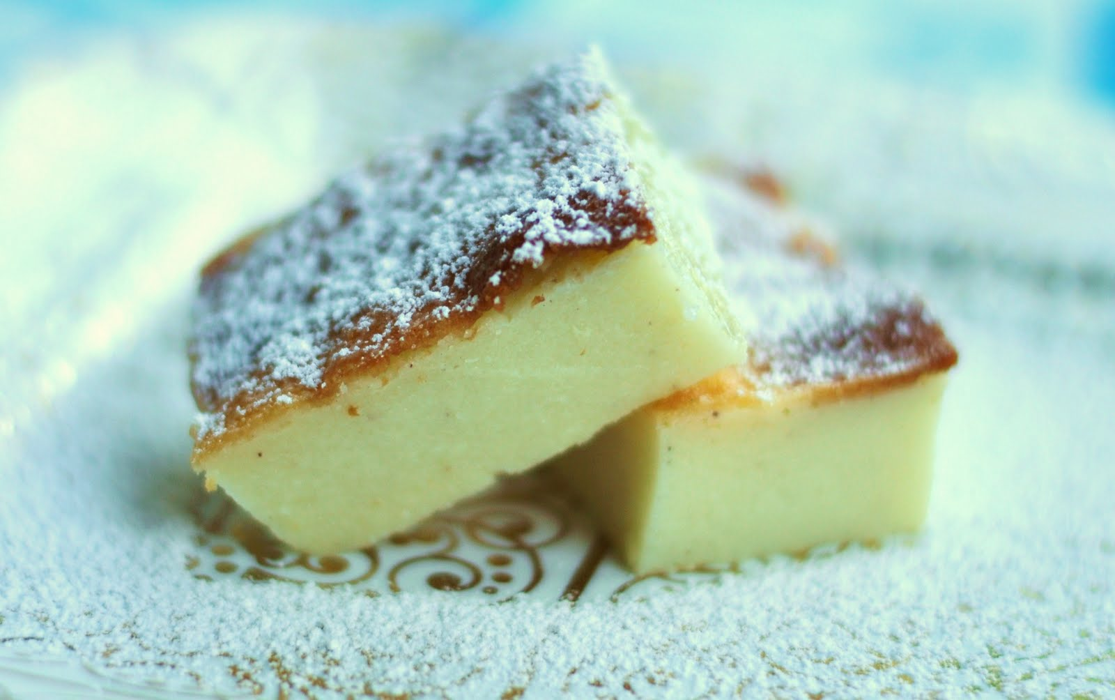easy greek dessert recipes pictures to pin on pinterest