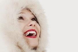 cilt sağlığı için kışın ne yapılmalı