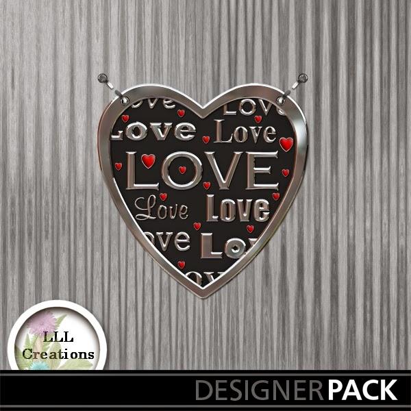 http://2.bp.blogspot.com/-vbIjHP8Bg6w/U_Eviz_BZcI/AAAAAAAAFUw/o1G7LOSll9k/s1600/Love%2BTo%2BYou-01.jpg