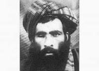mullah mohammad omar amir taliban afghanistan