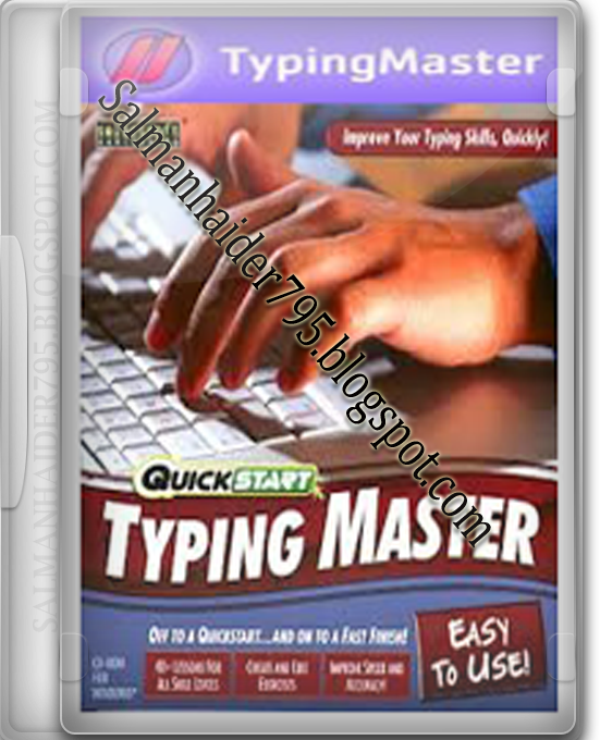 tutor key chatrooms 100% free tutor key chat rooms at mingle2com join the hottest tutor key chatrooms online mingle2's tutor key chat rooms are full of fun, sexy singles like you.
