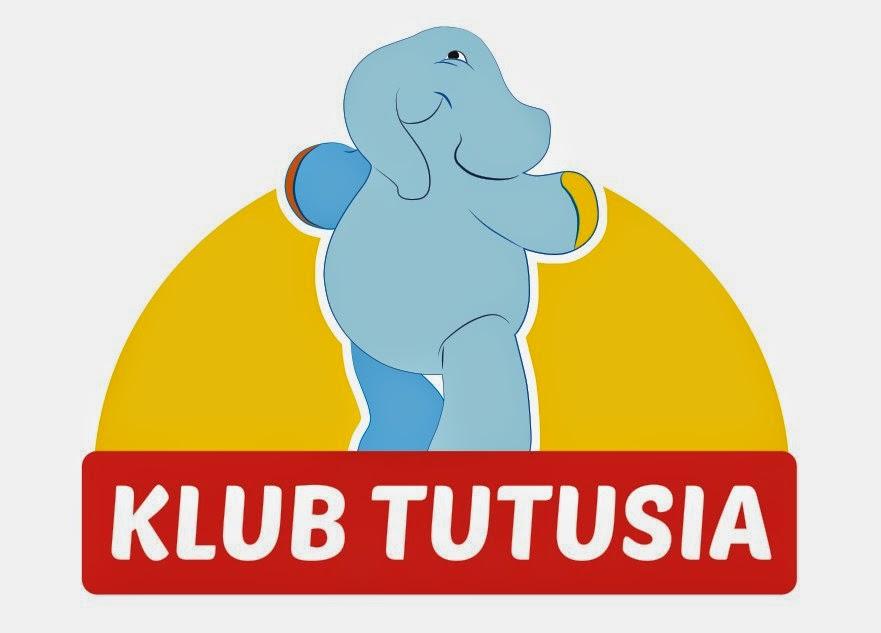 KLUBY TUTUSIA!!! Informcje: