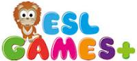 Забавные игры для изучения грамматики, лексики, правописания