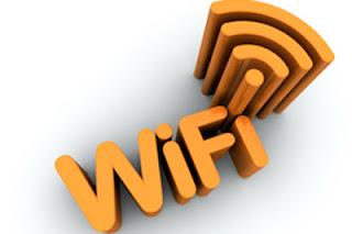 lap dat wifi hai phong