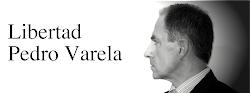 Liberta Pedro Varela