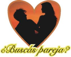 Contactos Swinger - Intercambio de parejas