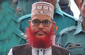 Delwar Hussain, Writer & Anthropologist   Spitalfields Life