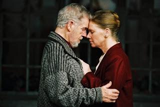 Johan ve Marianne