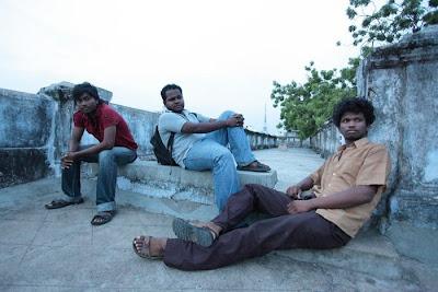 Om Obama Tamil Movie Stills Pics Photos show stills