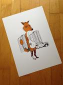 SHART/ART
