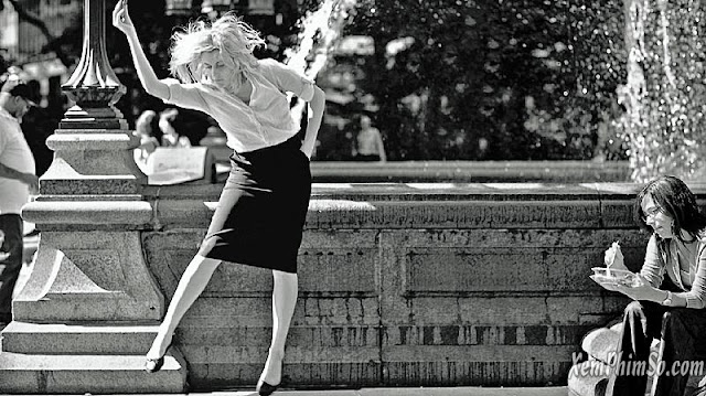 Cô Nàng Frances xemphimso greta gerwig in frances ha original