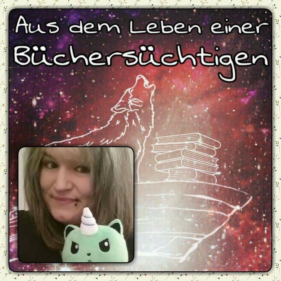Zur FB Seite unserer liebe Gastrezensentin Michèle