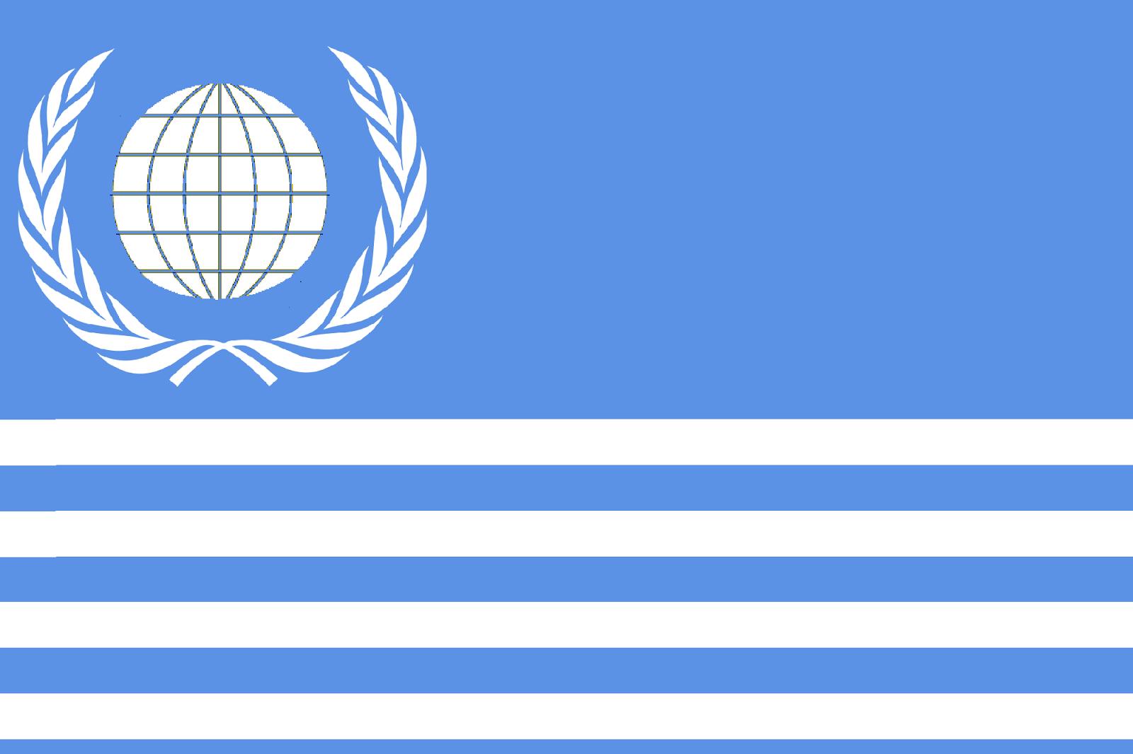 sam u0027s flags united nations
