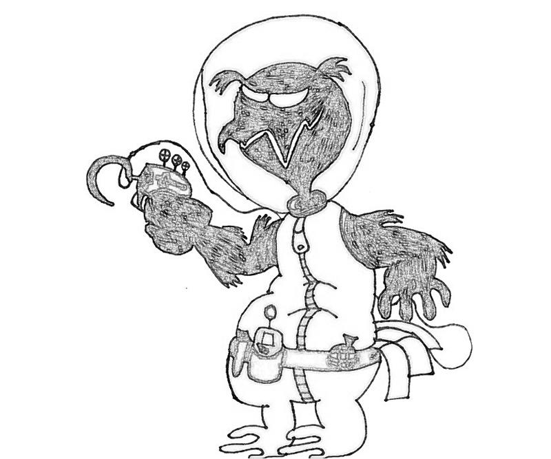 printable-psy-crow-gun_coloring-pages