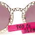 Top 5: Blog de Moda!