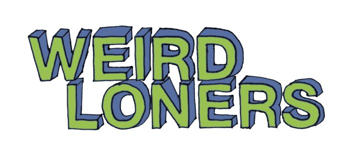 POLL : What did you think of Weird Loners - Weird Pilot?