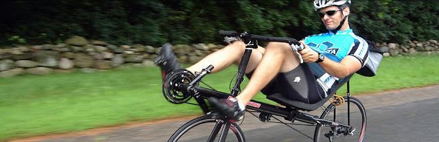 toko-sepeda-murah-recumbent-bike
