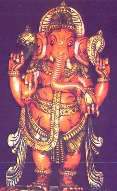 Ganesh-chaturthi-2014-murti-3-statue-images