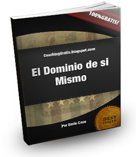 dominio-de-si-mismo-libro-autocoaching