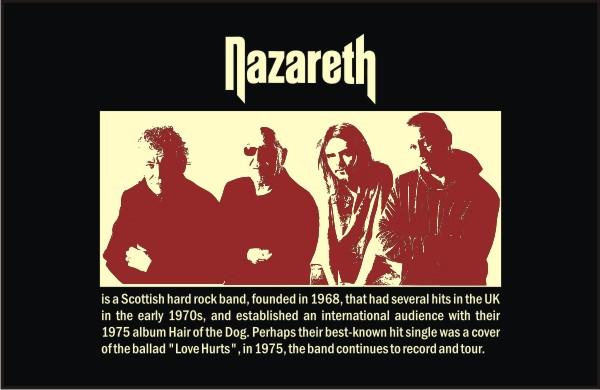 nazareth-nazareth_back_vector