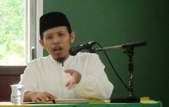 Pakar Fiqih: Puasa Arafah Ditentukan Karena Tanggal 9 Dzulhijjah, Bukan Wukuf