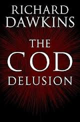 The Cod Delusion
