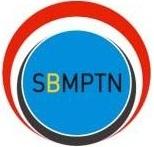 Kelompok Ujian SBMPTN