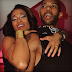 Deeva's Discussion Forum - Love & Hip Hop Atlanta Episode Recap: Mimi Faust, Nikko & Their Fake Sextape