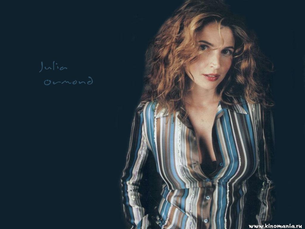 http://2.bp.blogspot.com/-vbUGyhTM9K8/Tx21satcf0I/AAAAAAAAnHI/X7790AuNHso/s1600/Julia-Ormond-julia-ormond-9245688-1024-768.jpg