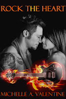 ebook erotica review rock star