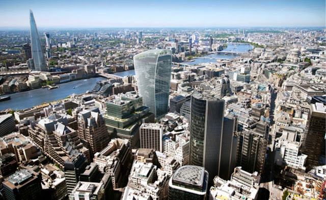 02-20-Fenchurch-calle-por-Rafael-Viñoly Architects-