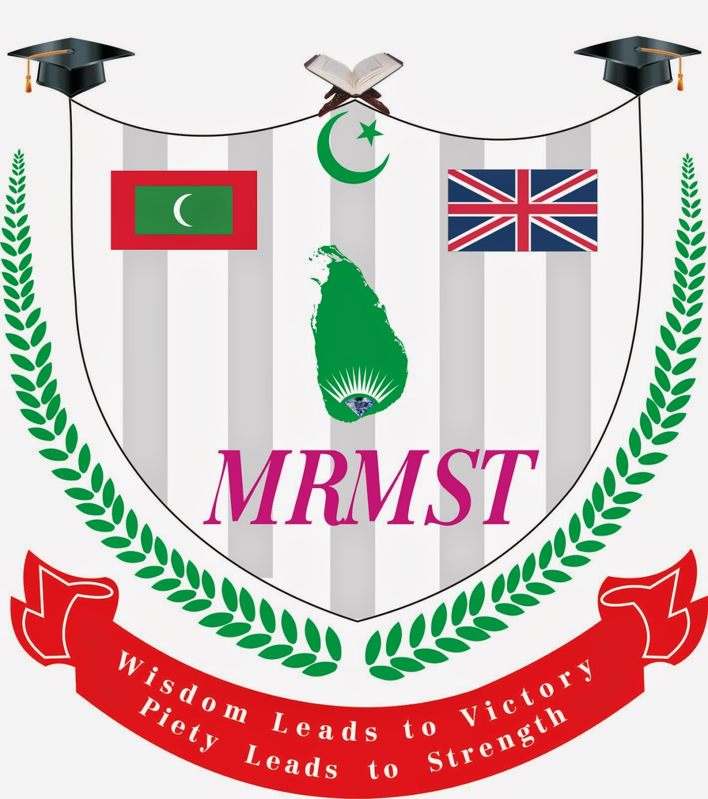 M. R. Mohamed SCHOOL of Thoughts – UK & Sri Lanka
