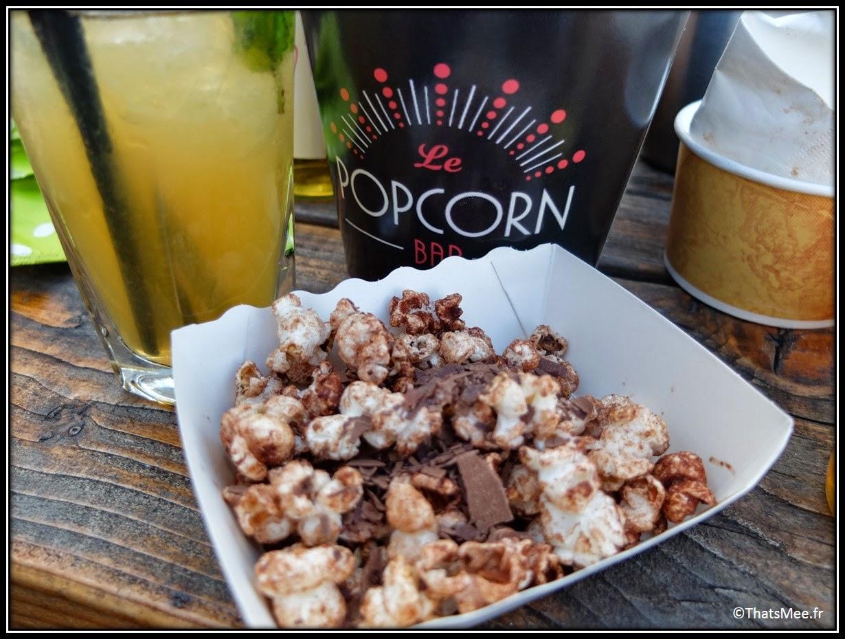 bar perchoir hipster rooftop Paris vue popcorn chocolat atelier, Perchoir cidres perchés soirée privee Paris 11eme bar cocktails