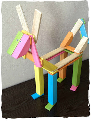 tegu blocks review tegu explorer tegu building contest tegu giveaway