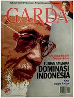 Arsip Berita Majalah