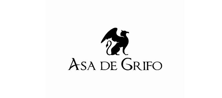 Asa de Grifo
