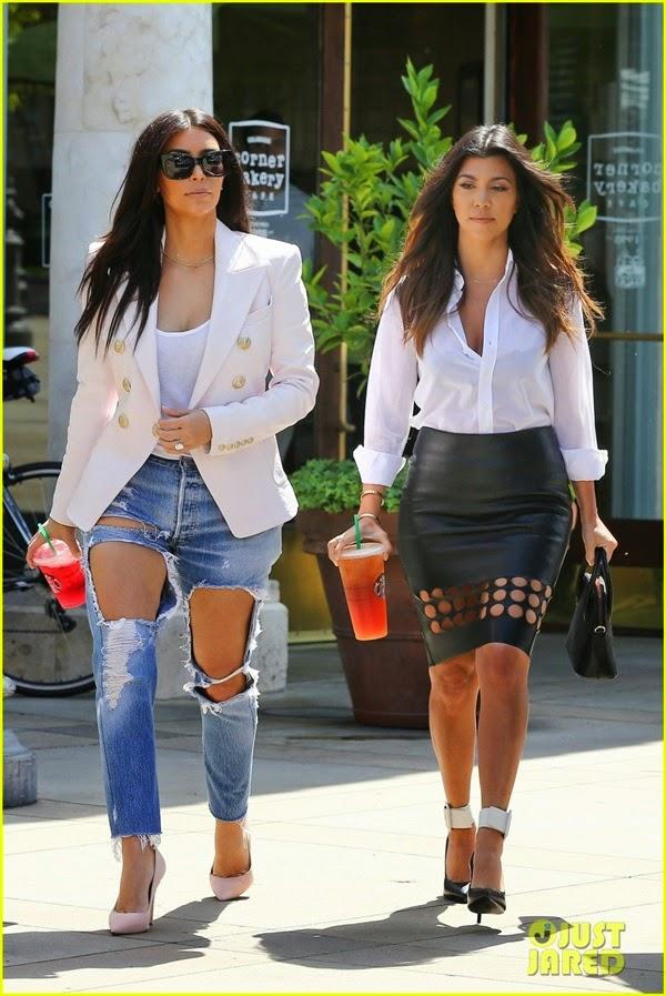 Kim-Kardashian-ve-kardeşi