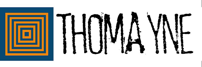 Thomayne