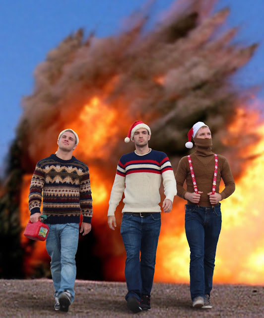 christmas-cards-explosion-for-friends
